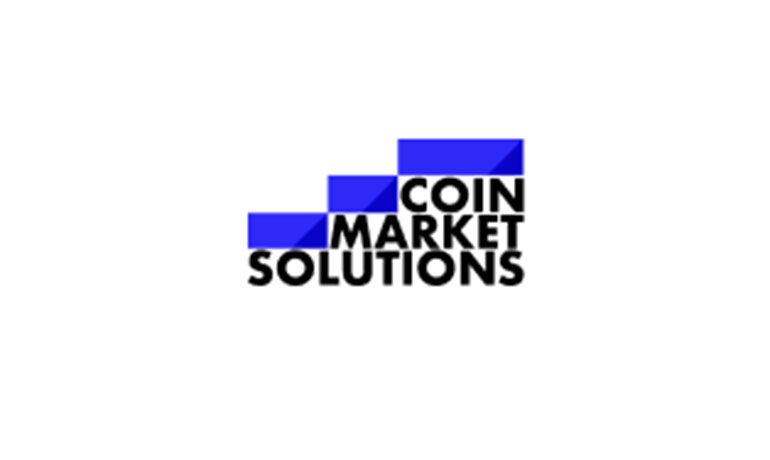 Overview CoinMarketSolutions: conditions and customers feedback