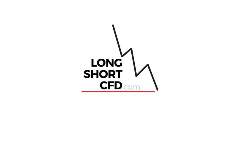 LONGSHORTCFD cryptoexchange: Review Terms & Conditions, comments